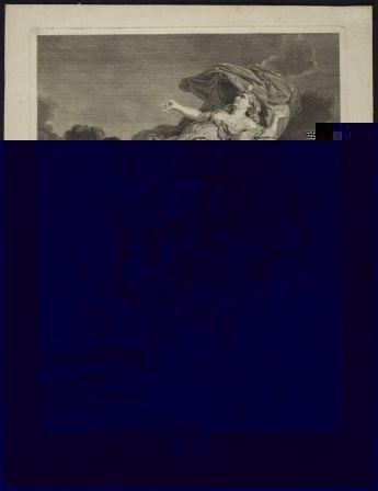 Aux mânes de Jean-Jacques Rousseau