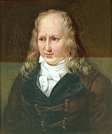 Jacques-Henri Bernardin de Saint-Pierre (1737-1814)